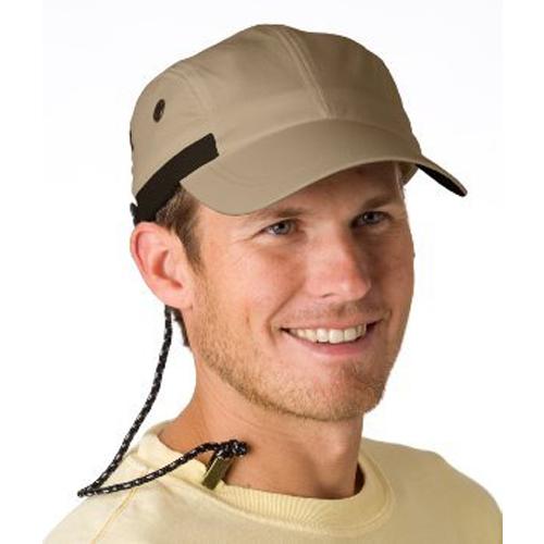Adam S Headwear Sunshield Hat Upf 45