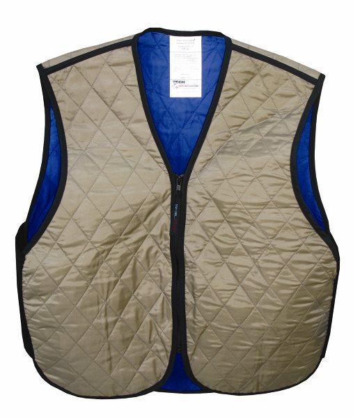 Hyperkewl Children S Evaporative Cooling Sport Vest